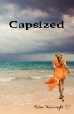 capsized-cover